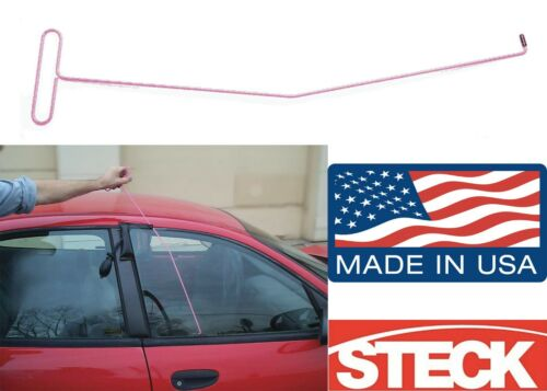 Steck 32908 Littleeasy Long Reach Tool New Free Shipping Usa