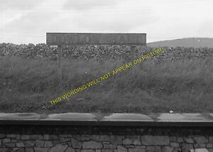Dowlow-Railway-Station-Photo-Hindlow-Hurdlow-Buxton-to-Parsley-Hay