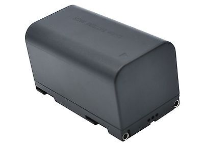 High Quality Battery for HITACHI VisionBook Traveller 600 Premium Cell