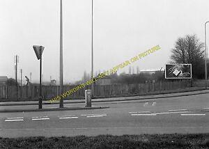 Wellingborough London Road Railway Station Photo. L&NWR