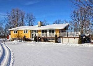Maison - à vendre - Cowansville - 28583782