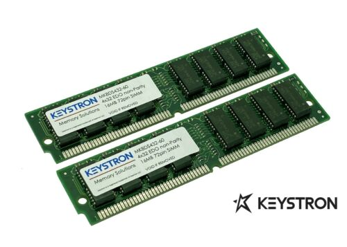 32MB MEMORY AKAI MPC 2000 XL MPC2000 2000XL S2000 S3000XL S3200XL CD3000XL RAM