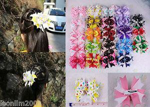 Wholesale Hair Ribbon Uk 41