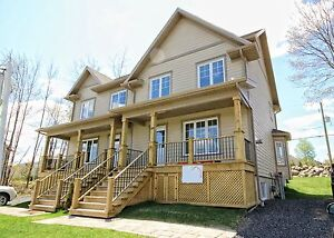 Maison - à vendre - Bromont - 10009156