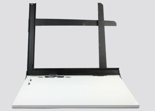 Vivitar 11x14 Two-Blade Darkroom Printing Easel