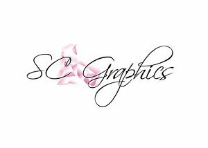 Need Graphic Design? St. John's Newfoundland image 1