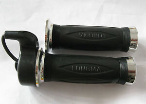 Razor-Electric-Scooter-Throttle-Twist-Grip-24V-36V-48V