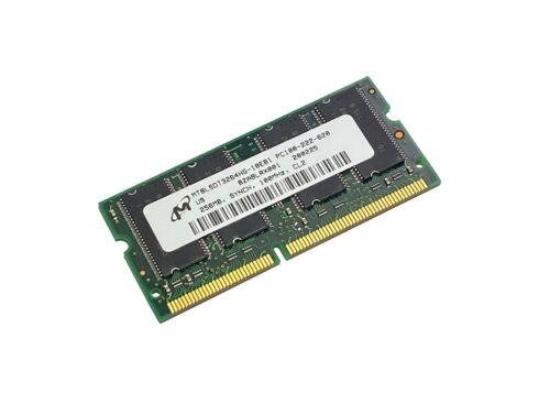 MEM2801-256D= 256MB DRAM MEMORY CISCO ROUTER 2801 2800 Approved!
