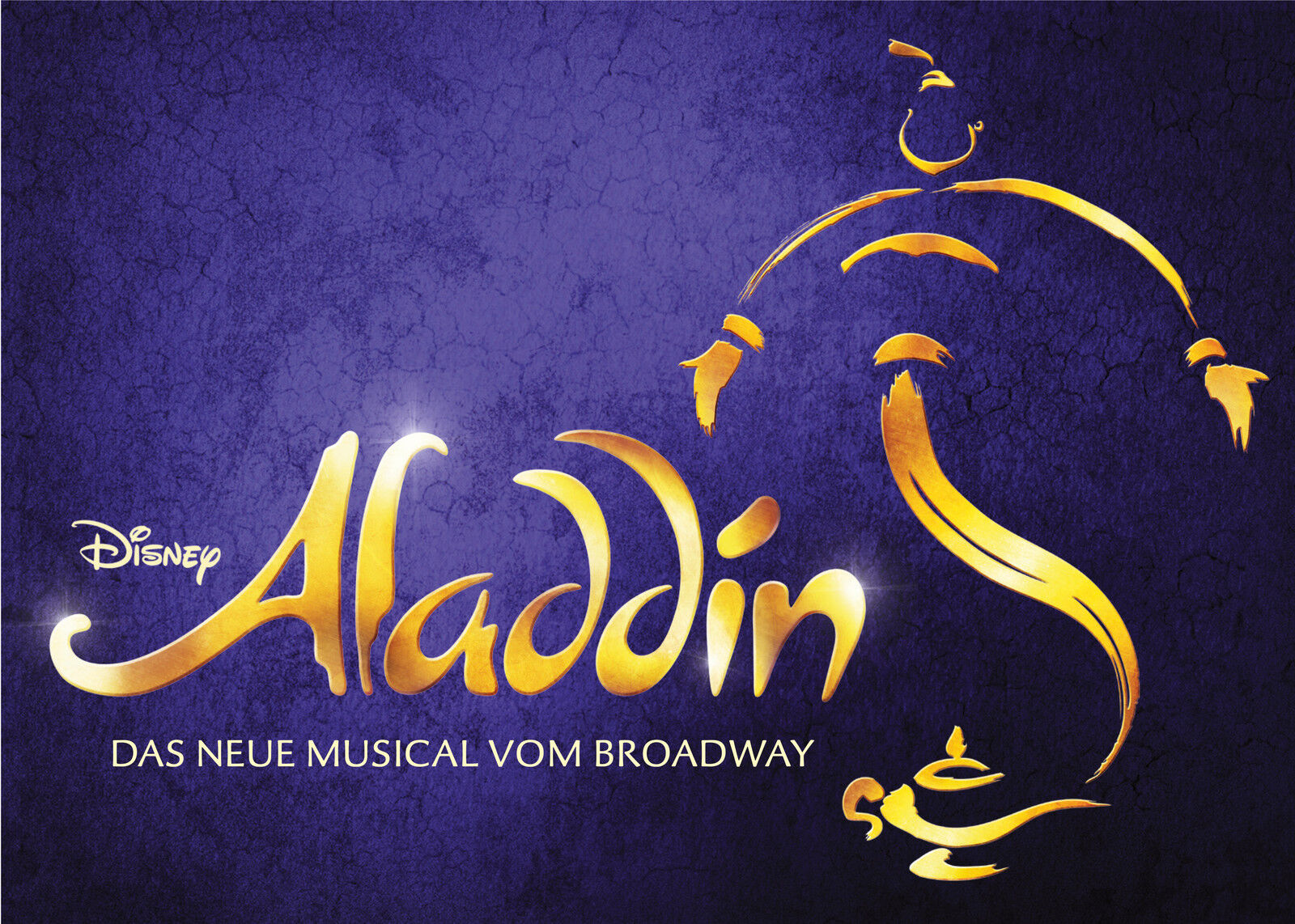 aladdin musical 2 tickets hotel 4 sterne 2 tage hamburg 2 personen eur 206 00 picclick de. Black Bedroom Furniture Sets. Home Design Ideas
