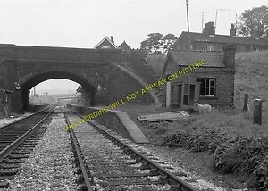 Ewood Bridge & Edenfield Railway Station Photo. Stubbins - Rawtenstall. L&YR