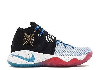 c61bb5365b3 Nike Kyrie 2 Doernbecher DB Size 12. 898641-001 jordan kobe