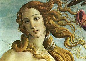 Botticelli-Birth-of-Venus-detail-c-1486-Oversize-6x8 - 20.1KB
