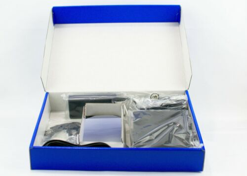 Replacement New PS4 VR Processor Sony PlayStation PSVR system v.2 (CUH-ZVR2)