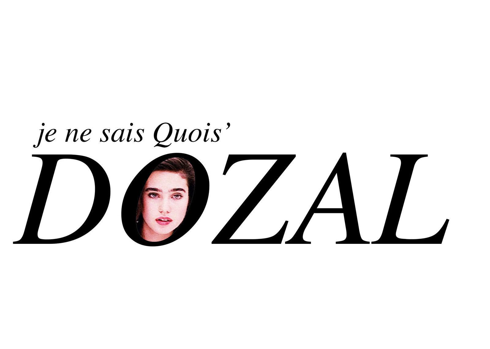 DOZAL
