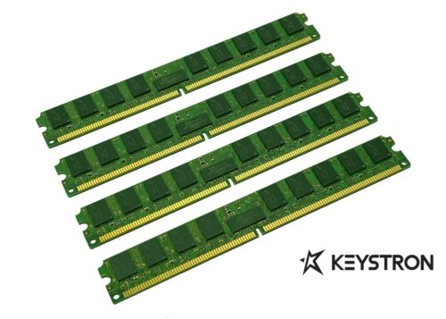 M-ASR1K-1001-8GB 8GB (4x2GB) Dram memory Upgrade for Cisco ASR 1001 Series