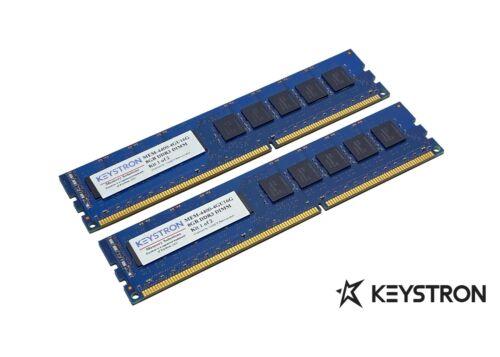 MEM-4400-4GU16G= 2x8GB 16GB Memory Module Compatible Upgrade For Cisco ISR 4400