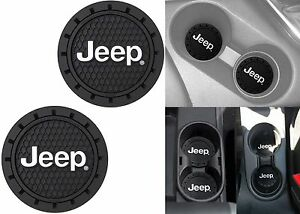 Jeep Seat Covers >> Jeep Liberty Accessories | eBay