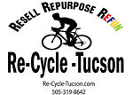 Re-Cycle-Tucson