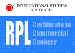 RPL INTERNATIONAL STUDIES AUSTRALIA Perth Perth City Area Preview