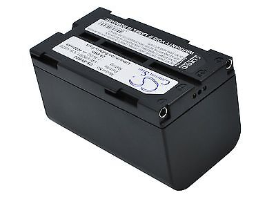 UK Battery for HITACHI VisionBook Traveller 600 BPL30 VM-BPL27 7.4V RoHS