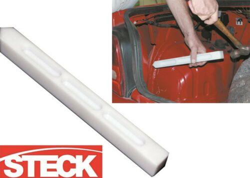 Steck Manufacturing 20012 Handy Bar Multi-purpose Tool New Free Shipping Usa