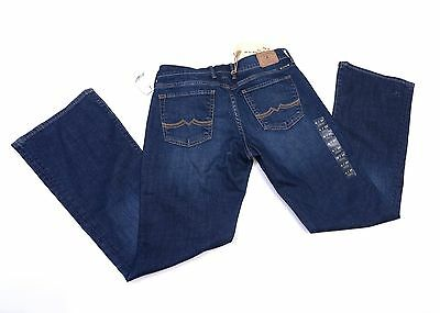 LUCKY BRAND Womens JEANS Size 4/27 Sweet and Low  NWT NEW