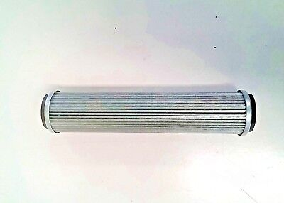 Hydraulic Filter For Utb Universal Long Fiat Tractor 445 450 480 530 540 640