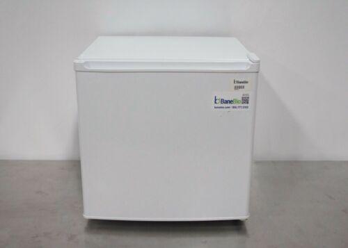 Fisher Scientific Undercounter Refrigerator 97-915-1