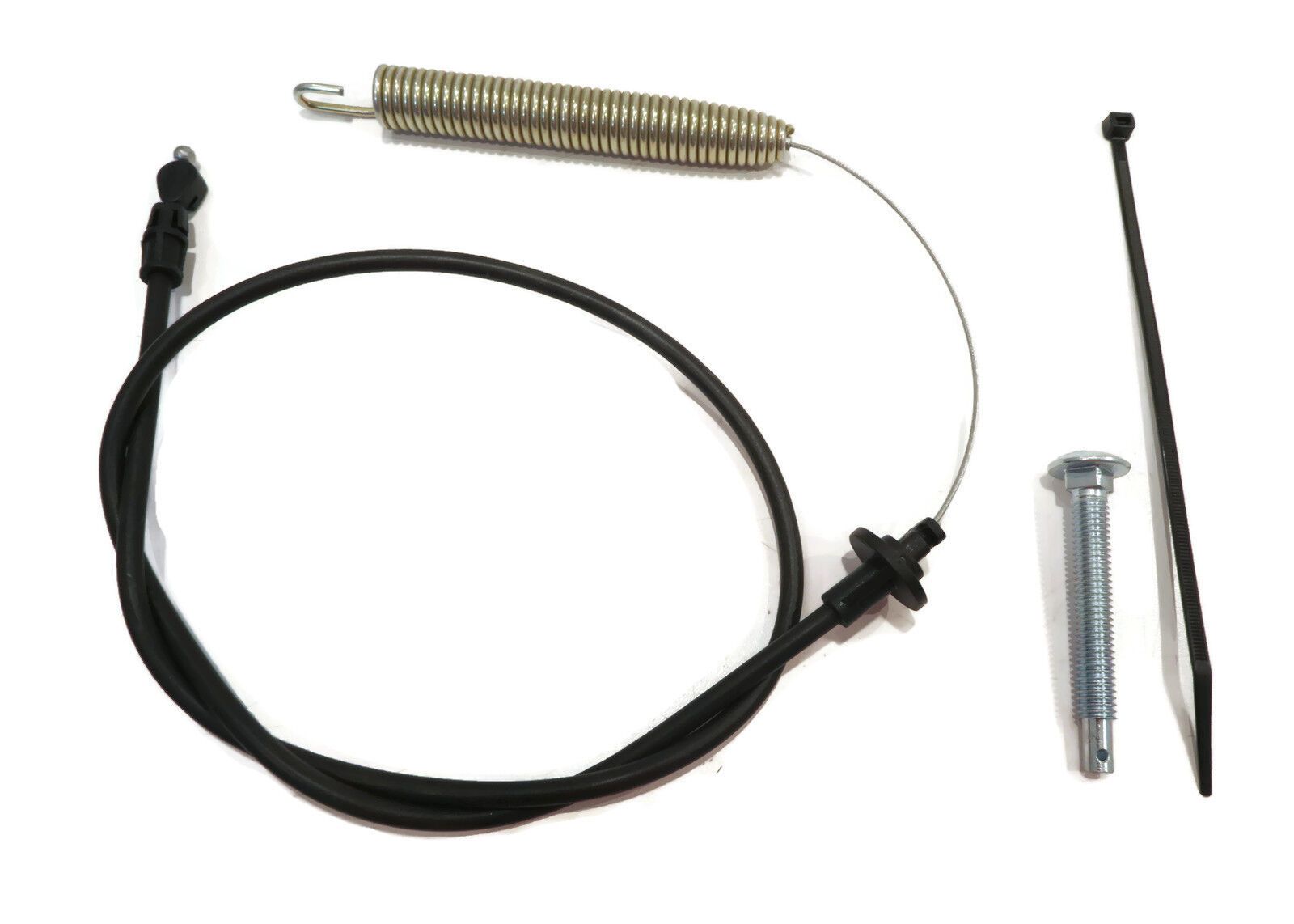New DECK ENGAGEMENT CLUTCH CABLE KIT fits AYP Husqvarna