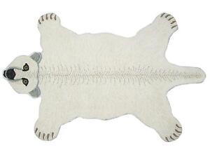 Fake Bear Skin Rugs