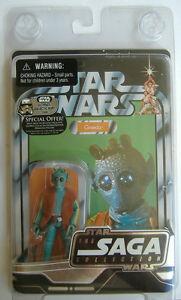 STAR-WARS-039-SAGA-COLLECTION-039-GREEDO-VINTAGE-STYLE-CARD