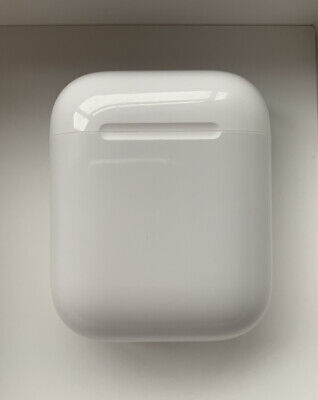 Apple AirPods Charging Case Only - A1602 UK Stock
