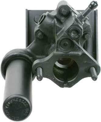 Power Brake Booster-Hydro-boost Cardone 52-7363 Reman