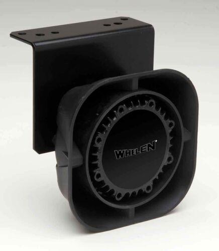 NEW Whelen SA315P 100 Watt Speaker with Universal Bracket MASTER DISTRIBUTOR!!