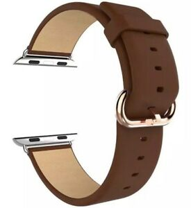 Apple Watch Series 1, 2, 3 band 42mm