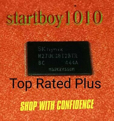 1pc Ic U405 Repair Your Main Board Vizio Txccb02k0300002 M3d550kd M3d550kde