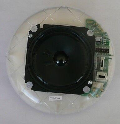 New Simplex 49hfv-applc Fire Alarm Speaker Bulk Sale No Box Plastic Bag Only