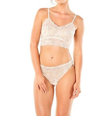 Cosabella Savona Lowrider Thong Panty - SAVON0322