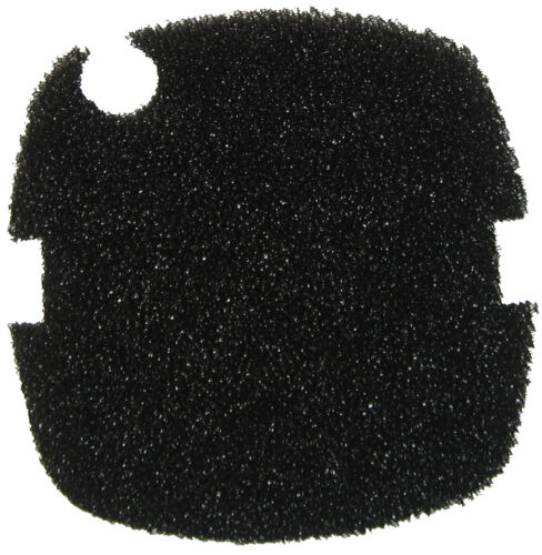 40 Filter Foam Pads For Marineland C-160 / C-220 Rite-size S