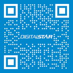 Digital Star Computer