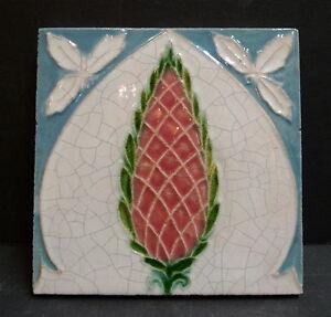 Medmenham-Thistle-Tile