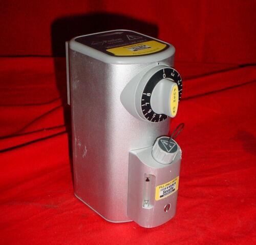 Penlon Limited InterMed 15023 Veterinary Sevoflurane Sigma Delta Vaporizer #3
