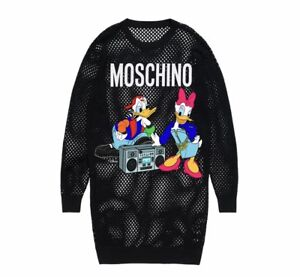 MOSCHINO HM size S