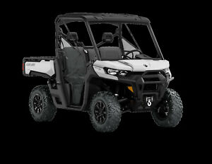 Winch 4500 | Kijiji - Buy, Sell & Save with Canada's #1