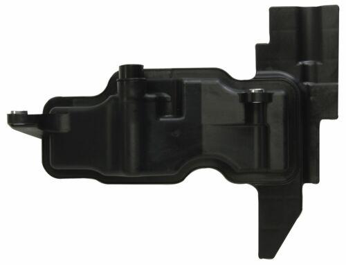 PTC F176 Transmission Filter Kit