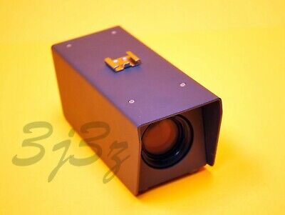 Software House Cc800-va2 Black Digital Badging Camera