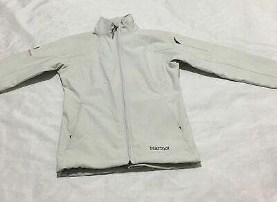MARMOT Clearstream Women's Jacket (size M)