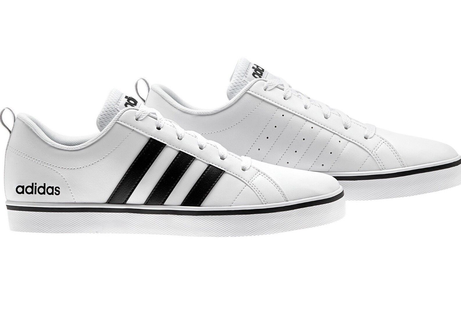 adidas Men Neo Shoes Daily Team Trainers Casual Fashion Shoe