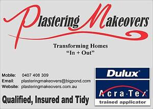 Acratex Acrylic Dulux Textured Finishes, Renderers and Plasterers Kelmscott Armadale Area Preview