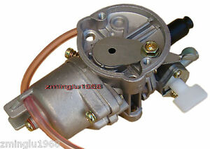 Carburetor-2-Stroke-47cc-49cc-Engine-Pocket-Rocket-Dirt-Bike-Mini-Quad-ATV-Carb
